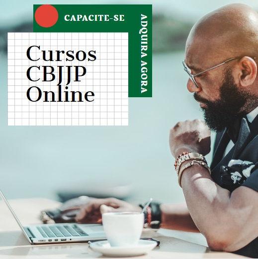 CURSO-CAFÉ.jpg