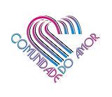 Projeto-Comunidade-do-Amor.jpg