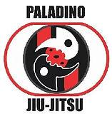 Paladino Jiu-Jitsu-2.jpg