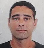 Jean Silva de Carvalho.jpg