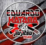 Eduardo Katana BJJ.jpg