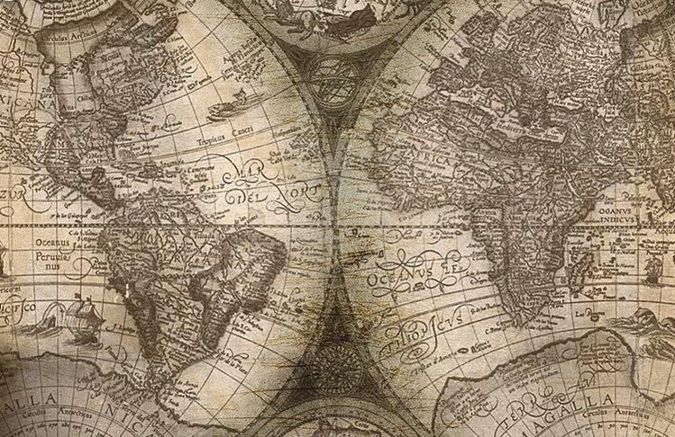 mapa-mundi.jpg