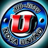 Nova União-2.jpg
