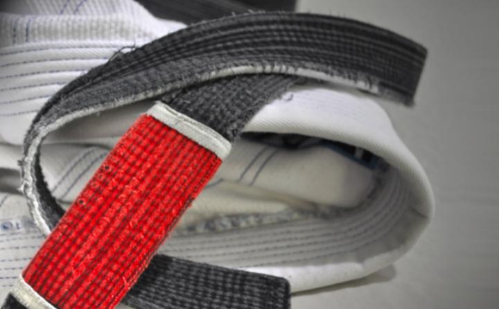 black-belt (1)
