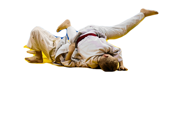 Judo%20Fighting_edited.png