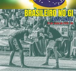 HOME-BRASILEIRO-NOGI-2018