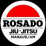 Rosado-Jiu-Jitsu-Manaus-2.jpg