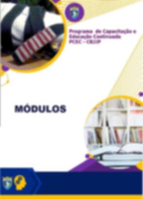 Módulo-Maior-2.jpg