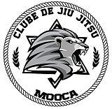 Clube Mooca Jiu-Jitsu.jpg