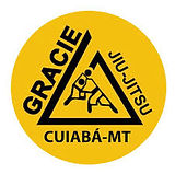 Gracie Humaitá Cuiabá.jpg