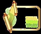 logo1 nuevo color.png