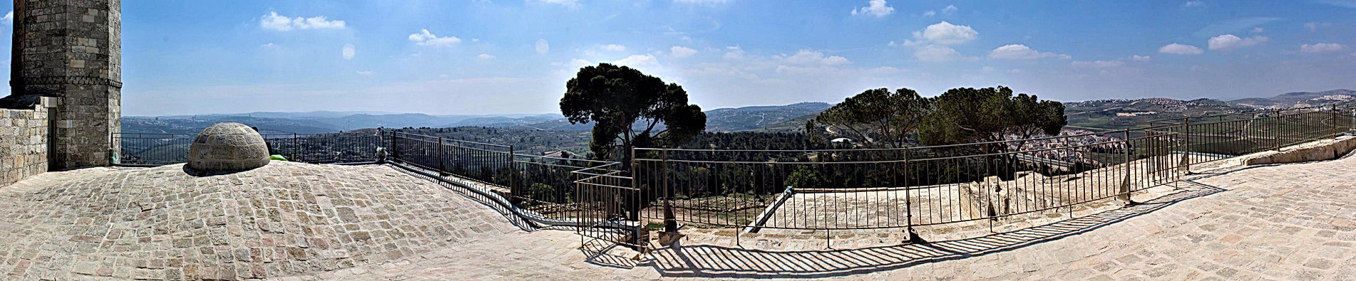 kever shmuel panorama 1-4129x1363.jpg