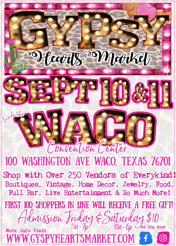 waco flyer  (1).png