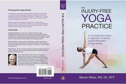 The Injury-Free Yoga Practice