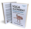Yoga Alignment Cover Final 3D 2.jpg