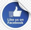 200-2007215_facebook-logo-design-500-fac
