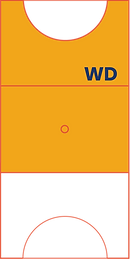 WD_netball_position.png