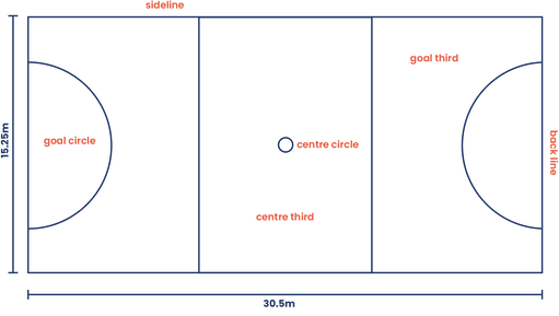 netball court size positions.png