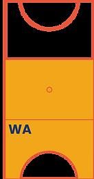 WA_netball_position.png