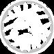 Lynx Netball Club logo.png
