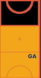 GA_netball_position.png