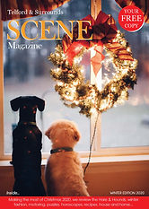 Telford Christmas Cover.jpg