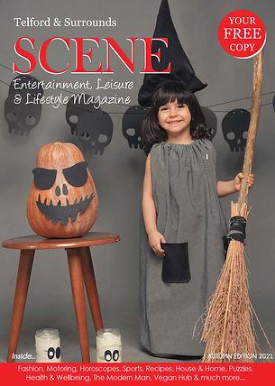 Telford Cover Autumn .jpg