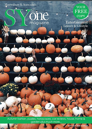 SY FRONT COVER SEPT 2 (7).jpg