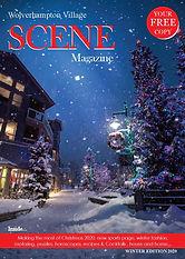 Wolver Christmas Cover 2020.jpg