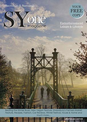SY FRONT JAN FEB 8 (1).jpg