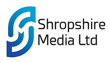 Shropshire Media Ltd.jpg