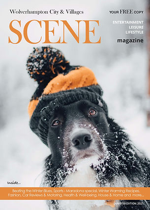 WEST MIDS FRONT COVER JAN FEB 4 (1).jpg