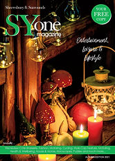 SYone front cover Autumn.jpg