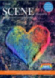 TELFORD FRONT COVER JUNE 3.jpg