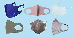 cool-mask-cover-1591682428.jpg