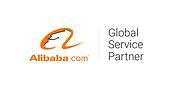 alibaba-Partner.png