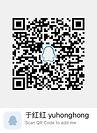 微信图片_20200226041641.jpg