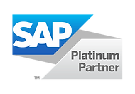 sap-platinum-partner-logo.png.imgo.png