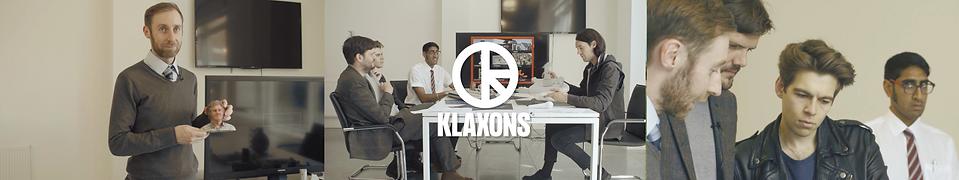 KLAXONS.png