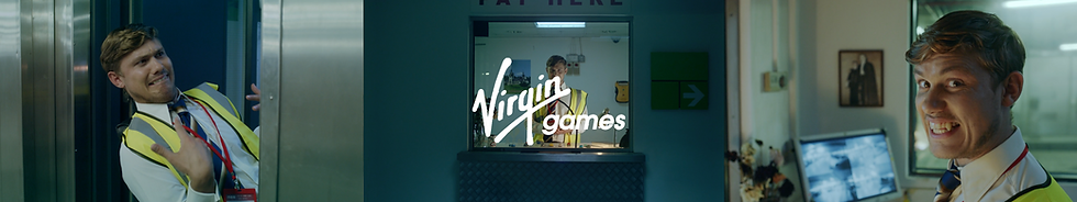 VIRGIN GAMES.png