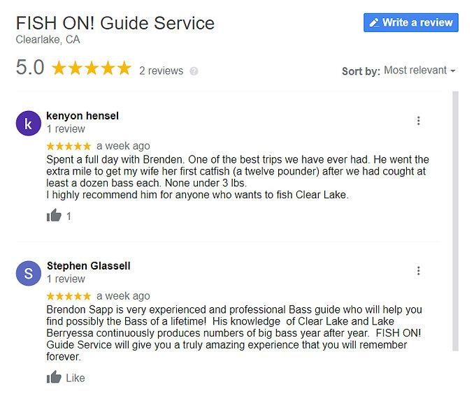 Google reviews screen shot 12-28-20.jpg