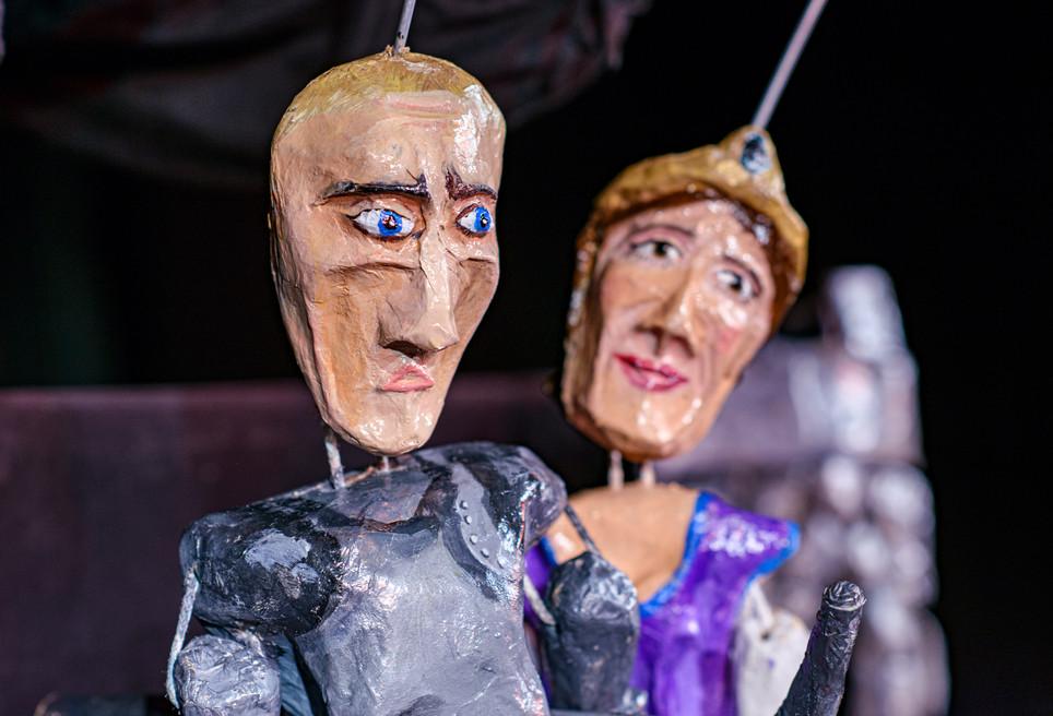 Teatr_Barnaby_spektakl_online_BOK_27_net