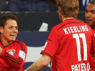 Why Bundesliga is the next big thing