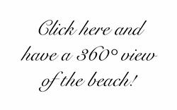 Yaya Beach 360° view