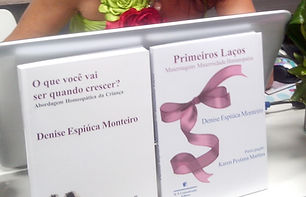 PRIMEIROS_LA%C3%87OS_simposio_edited.jpg
