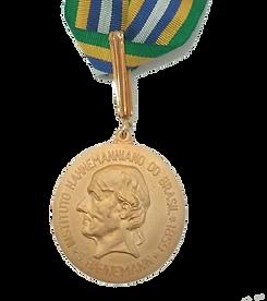 medalhada-editada.png
