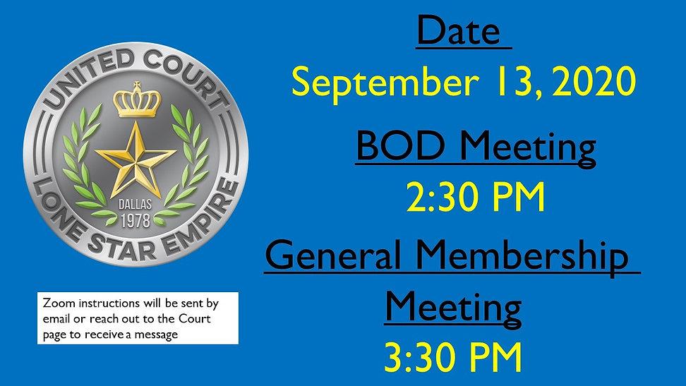 september court meeting.jpg
