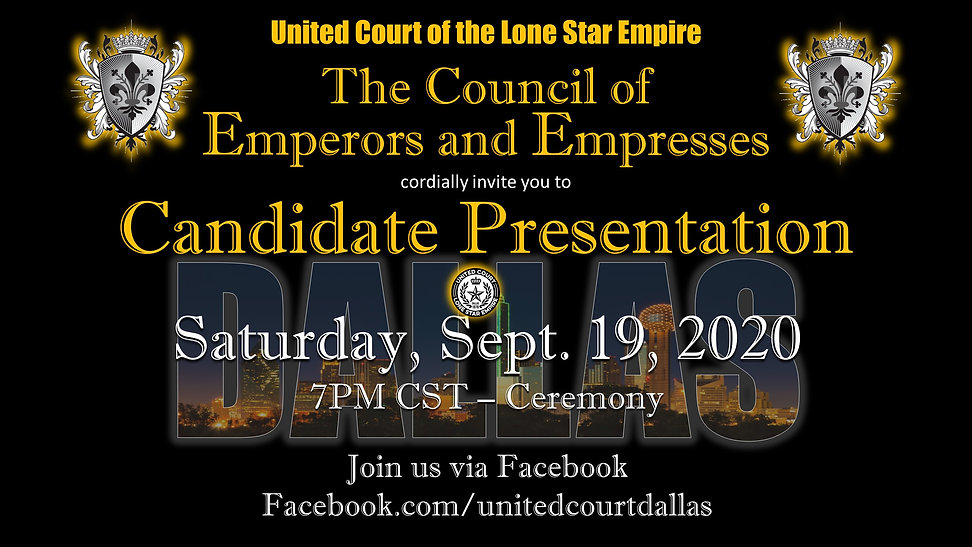 Candidate Presentation_2020_media.jpg
