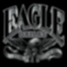 Dallas_Eagle_New_Logo.png