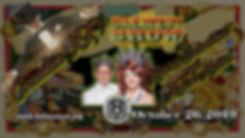 Coronation 45 Cover_Media.jpg